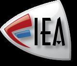FIEA Logo