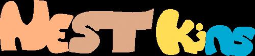 NestKins Logo